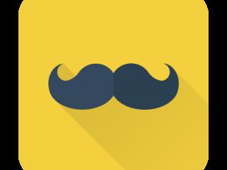 Rounded_corners_BG_512_26_Mustache